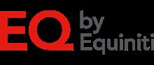 Eqbyequiniti Logo